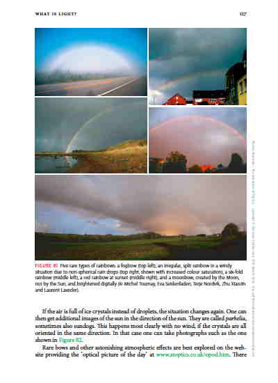 Motion Mountain Physics Textbook page 127